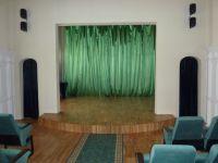 Pupentheater